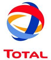 total_h200